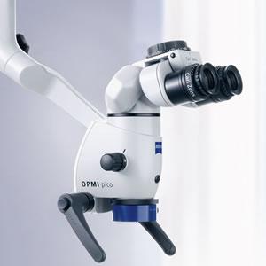 高画質口腔内カメラ